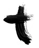 das tortuga-logo als kleines t