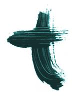 Das Tortuga-Logo - als kleines t