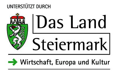 Logo Land Steiermark A9
