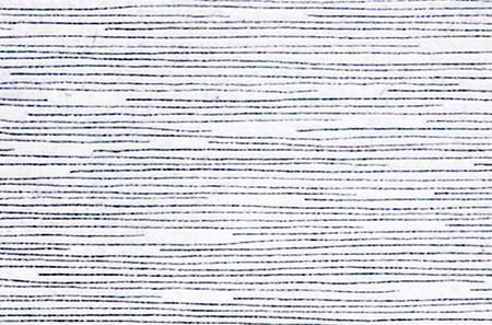 """Ausschnitt aus der Grafik """"Alternation"""" von Martin Hikmat Gozami in Tortuga 3 {3}"""