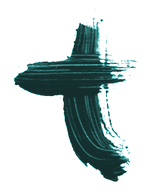 tortuga-logo
